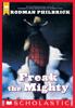 Rodman Philbrick - Freak the Mighty artwork