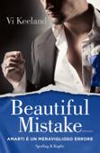 Beautiful mistake (versione italiana) Book Cover
