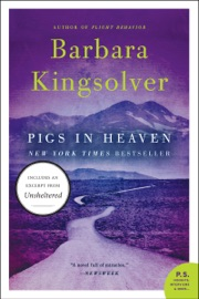 Pigs in Heaven PDF Download