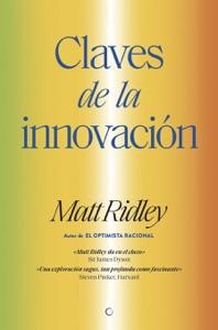 Claves de la innovación