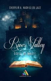 Download River-Valley : École de magie