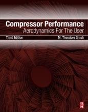 Compressor Performance (Enhanced Edition)