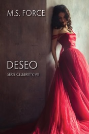 Download Deseo