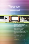 Therapeutic Assessment Third Edition