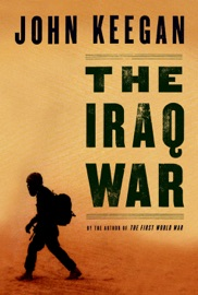 The Iraq War PDF Download