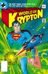 World Of Krypton 1979- 3