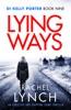 Lying Ways