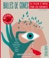 Bulles De Gones Le Guide 2018