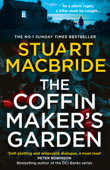 Download and Read Online The Coffinmaker's Garden