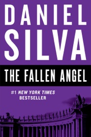 The Fallen Angel PDF Download