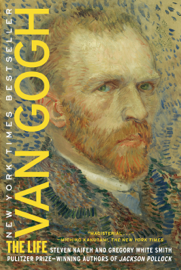 Van Gogh PDF Download