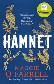Download Hamnet
