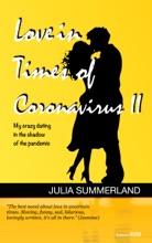 Love In Times Of Coronavirus II