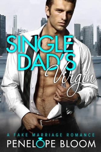 Single Dad's Virgin E-Book Download