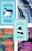 Virginia Woolf Collection 5 Books set: Mrs Dalloway, To the Lighthouse, A Room of One's Own, The Waves, Orlando.