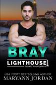 Bray Book Cover