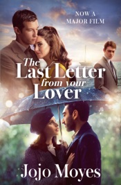 Download The Last Letter from Your Lover