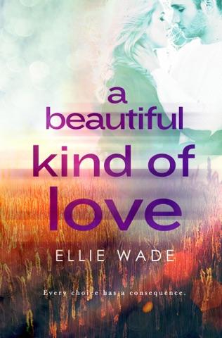 A Beautiful Kind of Love PDF Download
