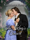 The Kings Consort