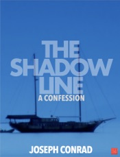 Download The Shadow Line