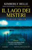 Download and Read Online Il lago dei misteri