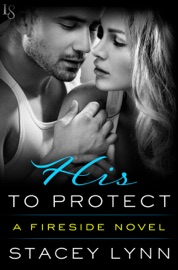 His to Protect PDF Download