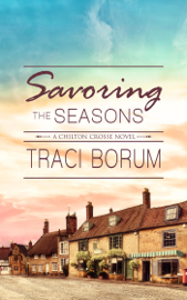 Savoring the Seasons