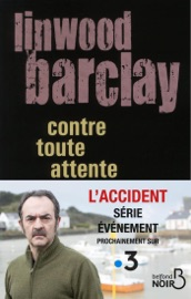 Contre toute attente PDF Download