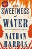 Nathan Harris - The Sweetness of Water artwork