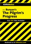 CliffsNotes On Bunyans Pilgrims Progress