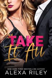 Take It All