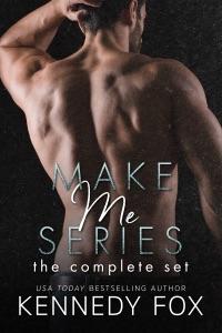 Make Me Series