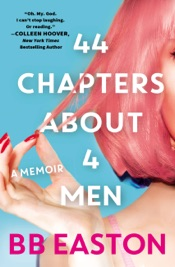 Download 44 Chapters About 4 Men