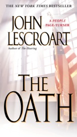 The Oath PDF Download