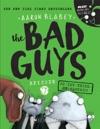 The Bad Guys 7 Do-you-think-he-saurus