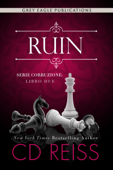 Download and Read Online Ruin