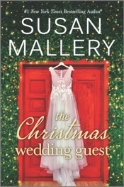 Download The Christmas Wedding Guest
