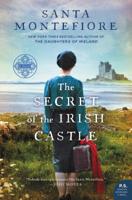 The Secret of the Irish Castle ebook Download