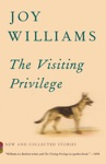 The Visiting Privilege