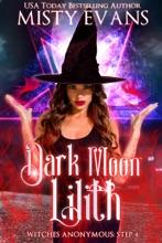 Dark Moon Lilith