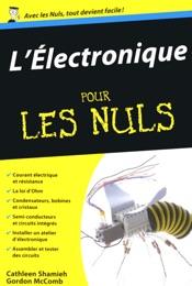L'électronique Poche pour les Nuls
