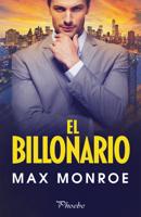 El billonario ebook Download