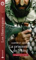 Download and Read Online La prisonnière du Viking