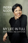 Download and Read Online My Life in Full