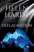 Download and Read Online Déflagration