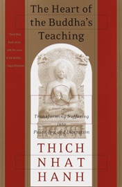 The Heart of the Buddha's Teaching PDF Download