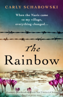 Download and Read Online The Rainbow