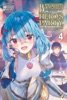 Banished from the Hero's Party, I Decided to Live a Quiet Life in the Countryside, Vol. 4 (light novel)