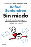 Download and Read Online Sin miedo