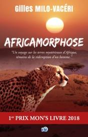 Download Africamorphose